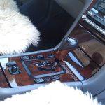 Промывка системы охлаждения мотора собственными руками: какие методы