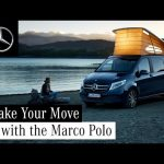 Make Your Move: With Nick Fouquet and the Marco Polo