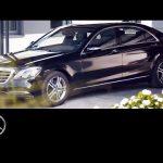 Mercedes me Flexperience – Ein Angebot das Sie nicht ablehnen können.