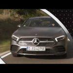 Meet Mercedes DIGITAL: Executive Update