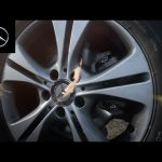 Mercedes-Benz Genuine Parts: Experience Them Now in Full Action!