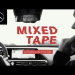 Mixed Tape 2020: Road Trip with Felix Jaehn & Markus Kavka