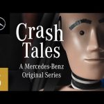 Crash Tales – Episode 3: Moustache