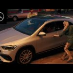 The New GLA: Designed for the Wilderness – 360° Camera
