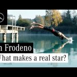 Jan Frodeno – What Makes a Real Star?