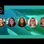 Female Creator Panel «Urban Mobility in 2021»