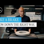 LEVEL UP! How to Keep Your Brakes Working Properly