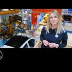 Digitale Entdeckungstour — Faszination Kompaktwagenproduktion