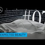 Unexpected Beauty | #07: First of a new kind